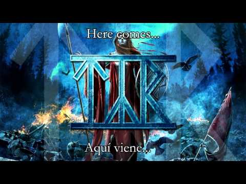 tyr-another-fallen-brother-sub-ingles-espanol-claudioscabbia