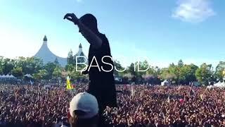 Kayzo & Slander - Holy [Hardcore]