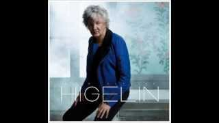 Jacques Higelin - La joie de vivre