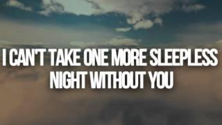 David Guetta - Without You (Feat. Usher) [Lyrics on Screen] (August 2011) M'Fox