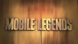 Mobile Legends - Intro