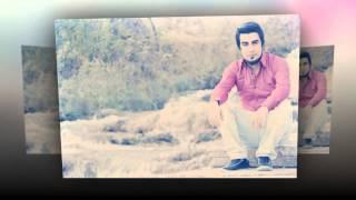Arsız Bela - Gidesim Var [Kalpsiz Beat] 2013 + Sözler