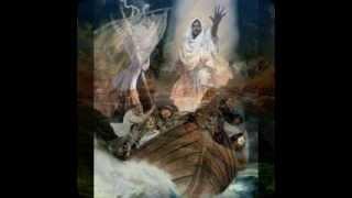 JESÚS ES MI CAPITÁN. EFRAIN PIEDRA