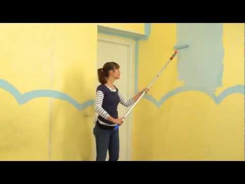 Colori Per Cameretta Neonato : Come scegliere i colori per la cameretta del neonato tutto per casa