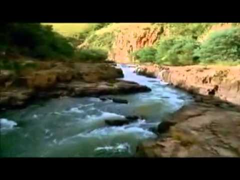 South Africa   Tourism Video