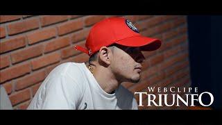 MC Rodolfinho - Triunfo (WebClipe Oficial) (Quartinho Produções)
