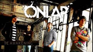 Onlap -  Out of My Way