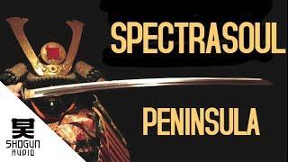 SpectraSoul - Peninsula