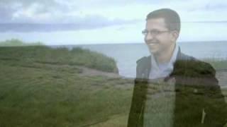 PAWEL   Mr.Nobody (videoclip)