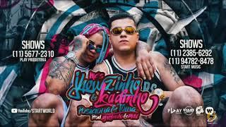MC Jhowzinho e Kadinho - Posiciona e Toma (DJ BL e DJ Kelvinho) Lançamento Oficial 2018