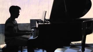 David Solano - Bso Amelie