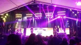 Kapittal - Quim Barreiros Medley 2017