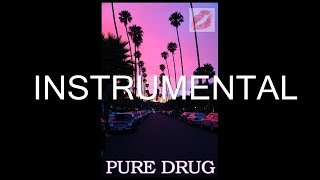 BARDERO$ • DAMELO [Instrumental]