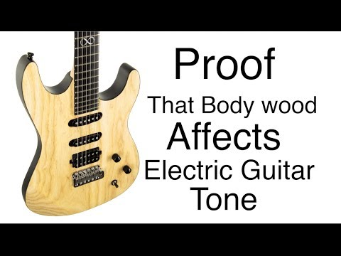 proof-wood-affects-electric-guitar-tone-chapman-special-run-swamp-ash-ml-1-rob-chapman