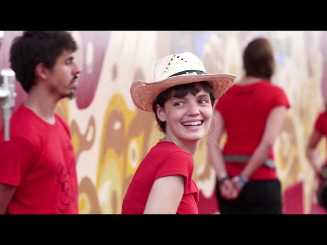 Aftermovie oficial Cruilla Barcelona 2018