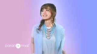 Elizad Sharifuddin - Haiyaya (OST Encik Suami Mat Salih Celup)