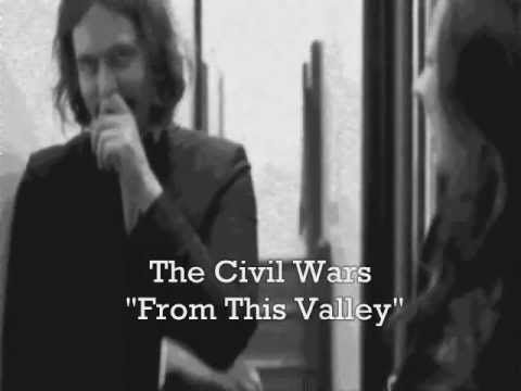 Famous Civil Wars Chords Collection Basic Guitar Chords For