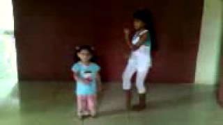 Bailando - Enrique Iglesias Ft. Gente de Zona