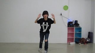 GOT7  'Stop Stop It' '하지하지마' Dance Cover