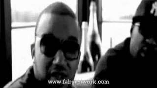 Joe Young feat. Tony Yayo IM A RIDER OFFICIAL VIDEO fabsnetwork/hiphopweekly