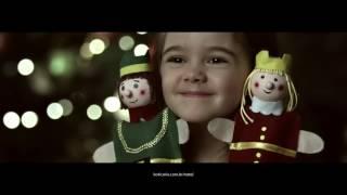 Comercial O Boticário: Acredite na magia do Natal (2016)