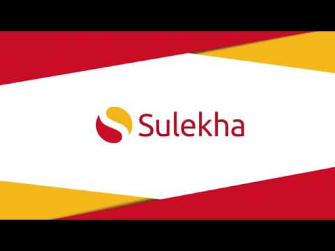 UPS Services in Bangalore, UPS Repair, UPS Service Centres | Sulekha