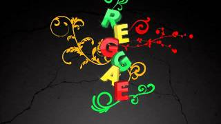 LOVE FROM THE PAST SKAINER MADAFAKA (Reggae)