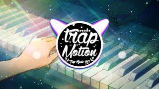 [Trap] Teclado Lindinho 2009 (Remix)