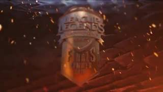 Recap, Highlights and Sounds of the Game: UOL vs H2K for 3rd Place S6 EU LCS Summer 2016