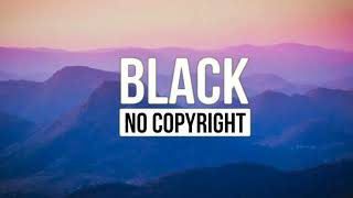 Kronicle - Another Chill Day (Black No Copyright Music)