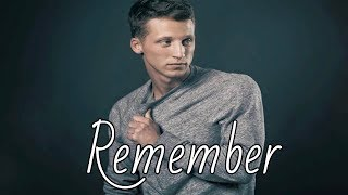 "NF Type Beat ""Remember"" Type Beat/Instrumental (Dark/Emotional) 