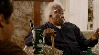 "Tyler Perry's Madea Goes to Jail - 2. ""Self Medication"""
