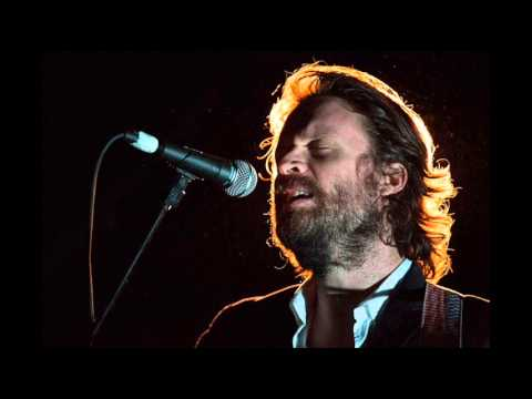 father-john-misty-trouble-cat-stevens-cover-pedro-cuenca