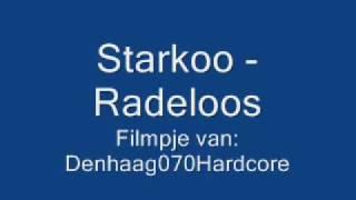 Starkoo - Radeloos