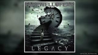 Farewell 2 Fear -  All I Am