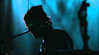 Chet Faker - Talk is Cheap - Live at The Enmore Sydney