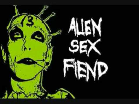 alien-sex-fiend-shes-a-killer-lunatasma