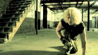 DJ Morgoth - We Made It Still Swingin' [Papa Roach vs. Busta Rhymes ft. Linkin Park]