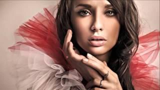 Cubenx – Blindfold (feat. Yasmine Hamdan)