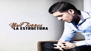 Noel Torres - No Lo Puedo Creer