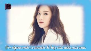 Jessica Jung - Dear Diary [Legendado   Tradução PT-BR]