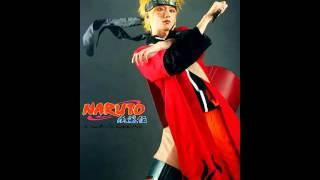 NARUTO Main Theme (Samuel Sun Bootleg)