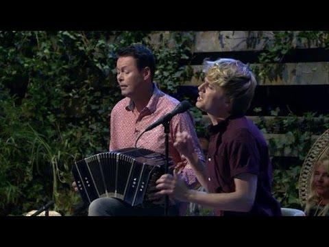 wouter-hamel-une-belle-histoire-lindas-zomerweek-rtl-entertainment