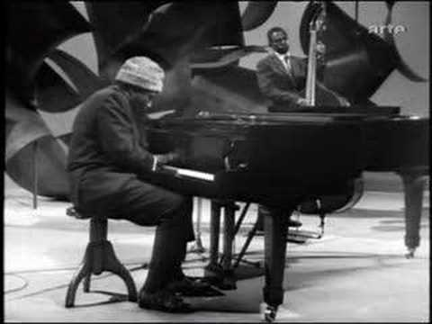 thelonious-monk-round-about-midnight-brucutu30