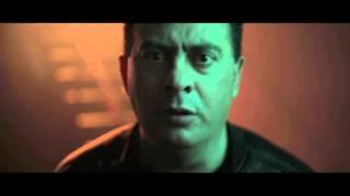 Walter Dominguez - Mi Fin de Semana Perdido (video oficial)