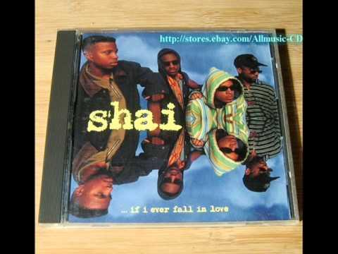 shai-changes-regular-version-swagglandtx