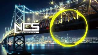 """Fransis Derelle - (Fly Feat  Parker Pohill) """"NCS Release"""" MP3."""