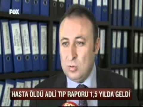 AVUKATI PEŞİNİ BIRAKMADI-CEZA AVUKATI ZEKİ BULGAN-ceza avukatı--ceza avukatı-ağır ceza -