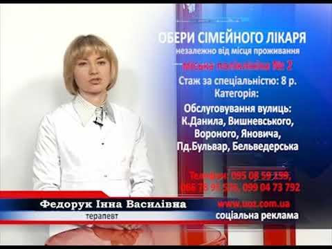 мп2.22 Федорук Інна