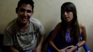 Pra Você Lembrar de Mim - Jonathan Cristian e Camilla Rebelatto